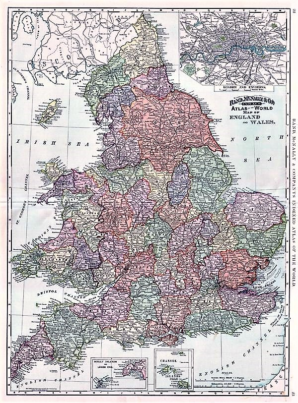 Map Of England Counties And Towns.Search Results For Maps