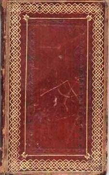 THE POETICAL WORKS OF WILLIAM COLLINS, WITH A BIOGRAPHICAL SKETCH OF THE AUTHOR (by Dr. Samuel Johnson). William Collins.