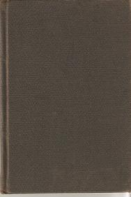 MANUAL AND DIRECTORY OF THE PUBLIC SCHOOLS OF THE CITY OF READING, PA., FOR 1888-89. Reading / Lyons Pennsylvania, compiler, James M.
