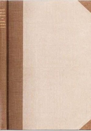 CERTAIN LETTERS OF JAMES HOWELL: Selected from the Familiar Letters as First Published between...