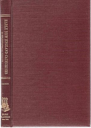 EARLY NEW ENGLAND CATECHISMS: A Bibliographical Account of Some Catechisms Published before the...
