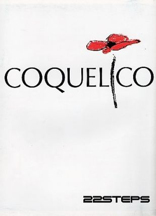 COQUELICO: THE NATIONAL THEATRE OF PRAGUE. In cooperation with Michael Butler, Gene Kelly, Alan...