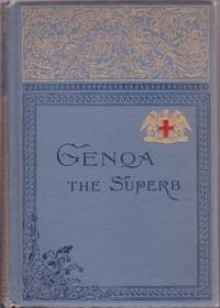 GENOA, THE SUPERB:; The City of Columbus. Virginia W. Johnson